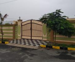 300 square yards plots for sale at Shamshabad , Hyderabad