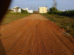 TRICHY KARUR-BYE-PASS ROAD LAND SALES FOR DTCP