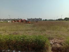 plot for sale 200 sq yd