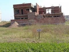 plot for sale 250 sq yd