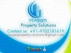 vgp jaya nagar resale plots we buy and also other plot of vgp