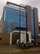 Industrial Plot for Sale in Noida