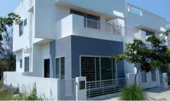 BMICAPA Approved Villa Sites for Sale