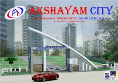 kelambakkam residential land for sale
