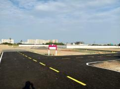sithalapakkam residential plots for sale