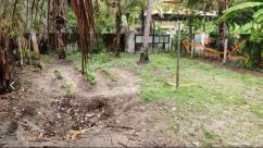 5Cent Near Kanichukulangara Temple