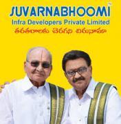 Vahini Suvarna Sampada - Plots for sale in Hyderabad