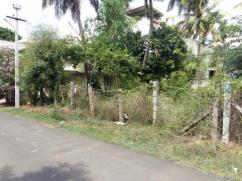 EXCELLENT LAND is for sale in ARUN NAGAR at VADAVALLI