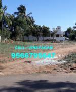 LAND for sale in MAHARANI AVENUE