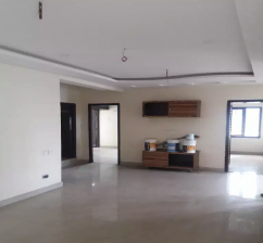 3 Bds - 3 Ba - 1650 ft2 Apartment flat for sale