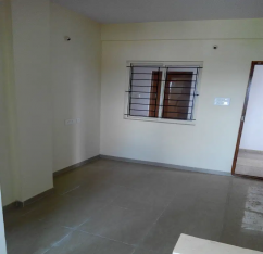 1 Bds - 1 Ba - 673 ft2 we have 1bhk flat