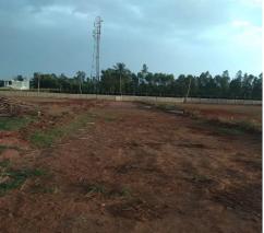 villa plots