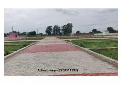 plots for sale in noida