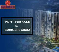Residential Plotted Layout Developers bangalore