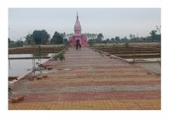 Buy new residential plots for sale in Jewar