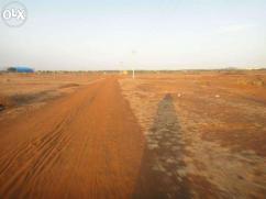 DTCP apporved plots in nemili village