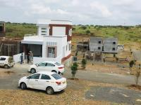 DTCP APROVED PLOTS IN SRIPERUMBUDUR  WITH AFFORDABLE PRICE