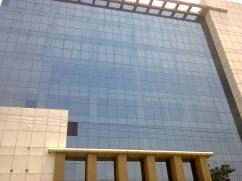 For sale 800 meter shed in sector-57 noida
