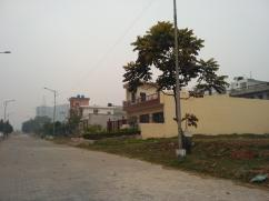 250 sq yrd plot for sale in sector 118