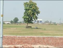 1000 meter plot for sale in sector 155 noida 9910001713