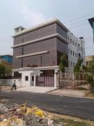 Industrial/residential/Institutional plots for sale in noida 9910001713