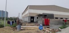 416 sq.meter Industrial plot in sector 2 noida Call 9910001713