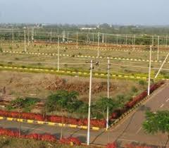 DTCP APROVED PLOTS IN KILOY VILLAGE
