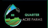 Organic Agriculture Farmlands