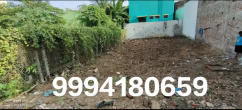 Low Budget Plot For Sale in Ariyankuppam