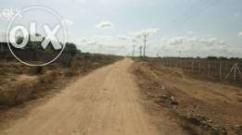 DTCP Approved plots in Sriperumbudur