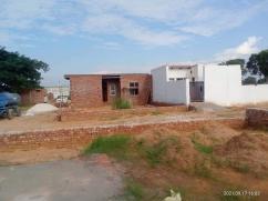 Best residential plots in Sultanpur gurgaon