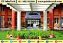 300 Sq Yard Available At Gmada It City Mohali Sector 66b 95o1o318oo