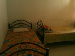 Fully furnished PG Accomodation for women