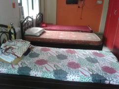 Fully Furnished 3 Sharing Paying Guest Available for Boys