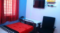 Enjoy your STAY with Hubballi Hotels