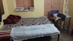 Balaji Boys Hostel & PG Students, Working Trainees ka Liya