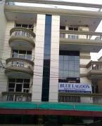 Hostels And PG In Kota