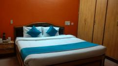 Omkar rooms and services