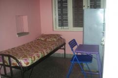 flats on rent near charai thane