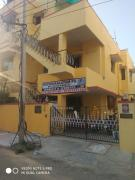 Krishnaalayam Ladies Hostel
