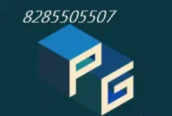 Yogesh PG for Male at sector 49,48,33 without any brokerage & security