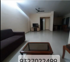 Pg / shering Room / Flats avilable in chala Daman road vapi