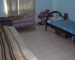 Furnished Homely PGA for Girls
