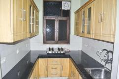 Budget PG for Boys and Girls in Noida Sector 62