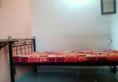 Furnished PG Accommodation avlbl for Females