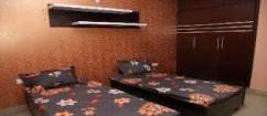 Best Paying Guest Accommodation in kolkata