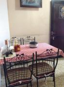 Sharing furnished PG for Boys