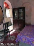 GIRLS PG SINGLE ROOM SINGLE BED