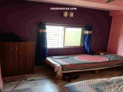 Boys Hostel In Kolkata