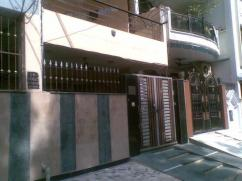 INDEPENDENT PG ROOMS IN PRIME LOCALITY OF KIRTI NAGAR